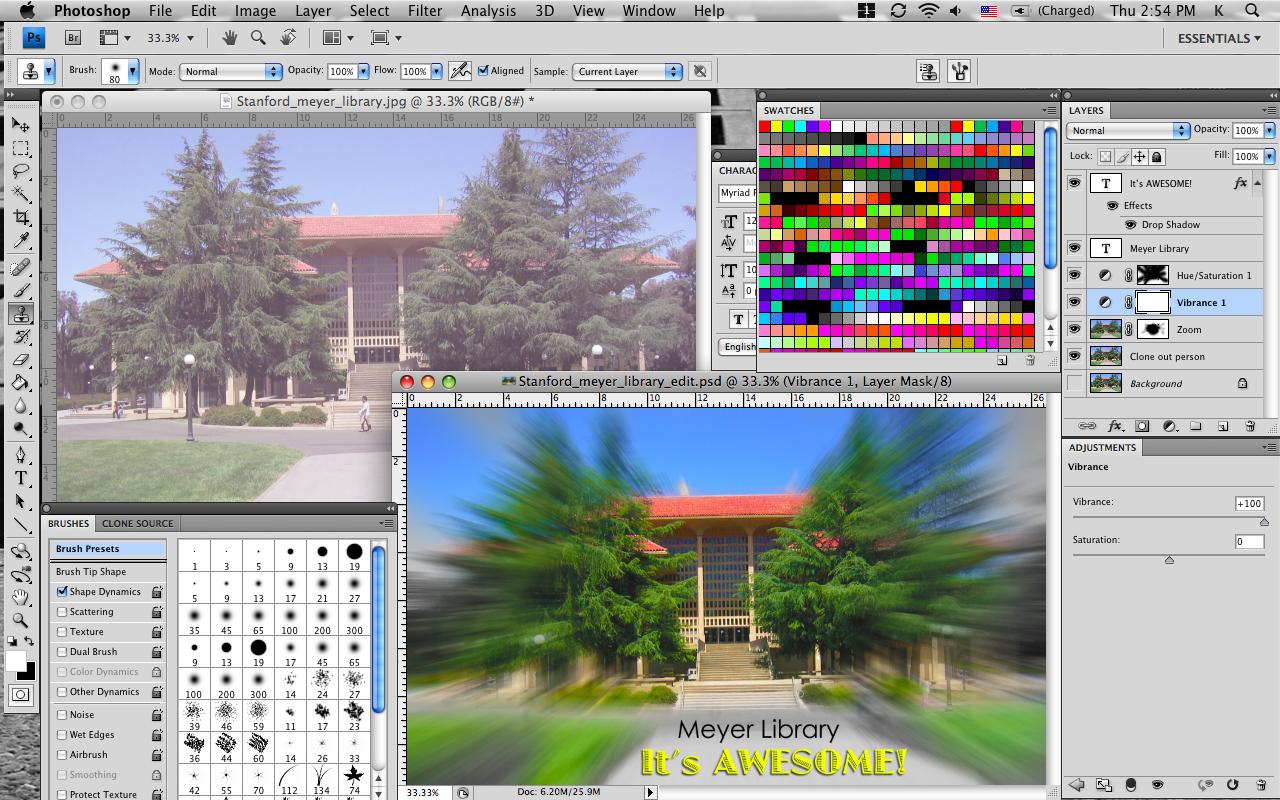 Photo editing in photoshop digital lifesavers photo editing in photoshop baditri Images