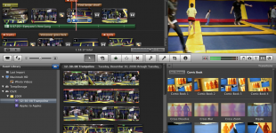 iMovie09_interface_cropped