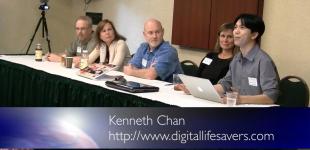 social_media_panel